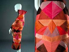 italian futurism fashion - Google Search