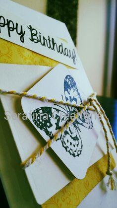 #Butterflybirthdaycards