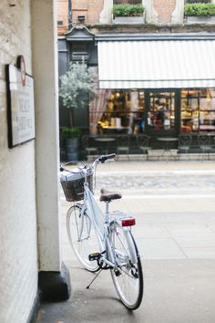 Little London Guide To: Seven Dials