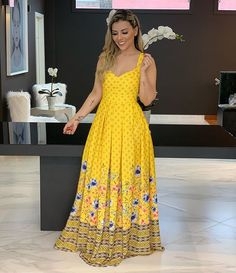 Fashion Tips Jewelry .Fashion Tips Jewelry New Girl Outfits, Modest Outfits, Dress Outfits, Casual Dresses, Fashion Dresses, Summer Dresses, Casual Outfits, Prom Dresses With Sleeves, Plus Size Kleidung
