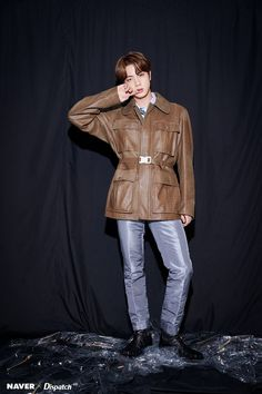 Seokjin, Kim Namjoon, Jung Hoseok, Foto Bts, Bts Photo, Jung So Min, Bts Twt, Jhope Bts, K Pop