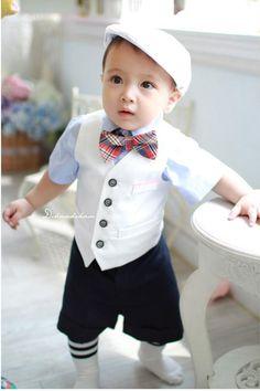 10c7d57d1bc8 39 Best Boys baby clothes images
