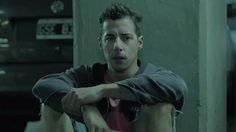 El Cinco (Adrian Biniez, 2014)