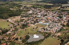 Pinhalão Paraná fonte: i.pinimg.com