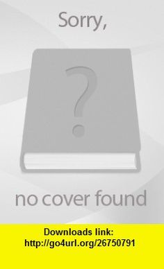 OBICNI LJUDI Judith Guest ,   ,  , ASIN: B004HAYZAU , tutorials , pdf , ebook , torrent , downloads , rapidshare , filesonic , hotfile , megaupload , fileserve