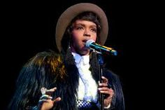 Lauryn Hill 2015 - Google Search