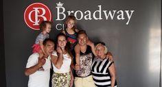 #broadwayclub #gryfino #bowling #bilard #snooker #drinkbar