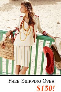 Welcome to Our Exclusive Shop of Tory Burch | We Offer A Variety of Products from Tory Burch for You