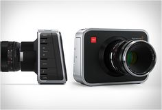Holy crap.  This cinema cameral is beautiful.  And has a 2k sensor.  Want.