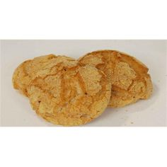 Cookies With Corn & Fruits Turkish Cookies, Snack Recipes, Snacks, Chips, Turkey, Fruit, Food, Products, Snack Mix Recipes
