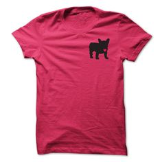 #birds #cats #cows #dogs #hamster #horse #pets #turtles... Nice T-shirts (Best TShirts) Frenchie In Your Heart . BazaarTshirts  Design Description: Wear your love of Frenchies proper over your coronary heart with this French Bulldog Love Shirt. This unique T-shirt was designed only for Frenchie Lovers followers to take pl... - http://tshirt-bazaar.com/pets/best-tshirts-frenchie-in-your-heart-bazaartshirts.html Check more at...