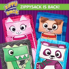 1000 Images About Zippysack On Pinterest Kid Beds