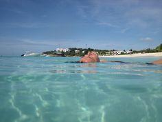 Anguilla Photos Capturing Magic Moments