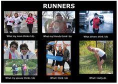 fitness meme | Temple Builder Fitness – 2012 – June