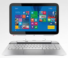memorial day laptop deals in usa