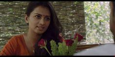 Directed by Srinath Ramalingam, #UnakkennaVenumSollu stars Deepak Paramesh, Prakash, Gunalan, Morna, Anitha Reddy, Anu and Gopi in lead roles. Manish Murthy is the cinematographer while Sivasaravanan is the music director.   http://laysalaysa.com/unakkenna-venum-sollu-is-release-ganesh-chaturthi-day/