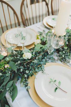 romantic mountain wedding inspiration   Adrien Craven Photography   Glamour & Grace