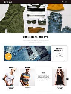 Onlineshop   shopimore