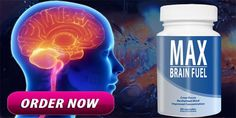 Max Brain Fuel Enzymes are basically essential inside the existence of an organism. within the human body, those protein molecules play  fundamental roles: to facilitate the chemical reactions all throughout the frame and to breakdown meals components so as for the nutrients to be effortlessly absorbed with the aid of the body. https://www.healthsupreviews.com/max-brain-fuel/