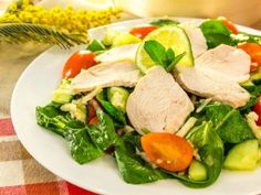 Etapa 11 Meat, Chicken, Cooking, Recipes, Food, Kitchen, Essen, Meals, Eten