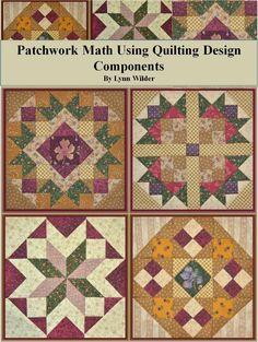 Patchwork Math