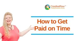 How to Get Paid on Time - Call Una at 917890 Success, How To Get, Personal Care, Videos, Personal Hygiene