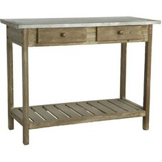 Outdoor #Console #Table || |    for more information about sizes :  http://outdoorconsoletable.net/outdoor-console-table-sizes/