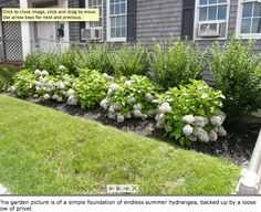 Garden Ideas In Front Of House 54 faboulous front yard landscaping ideas on a budget | yard