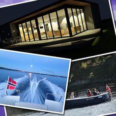 Fantastiske sommerdager bookes på www.risoya.no fortsatt ledige helger og uker i våre flotte hytter