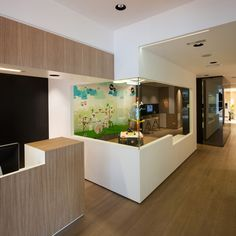 clinica dental . http://www.alfredgarciagotos.com/en/clinica-ortodoncia-m/203