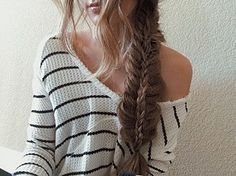 Style Inspiration on FP Me!