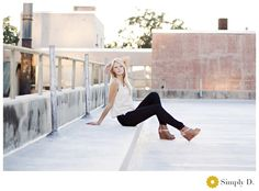 mary, raleigh, downtown raleigh, portrait session, model photography, runway