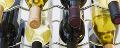 Ways to Select A Wine Tasting Company