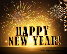 happy new year full hd wallpapers 2019 happy new year 2019 happy new year status