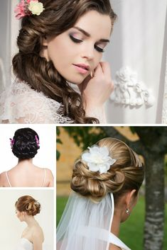 Are You Presently Trying To Find Images Of Perfect Wedding Hair-styles Options For Your Own Wedding Ceremony? You Have Come To The Perfect Place, Just Simply Click The Pic And You Will Get A Great Amount Of Wedding Hair-styles Photographs. Wedding Hairstyle Images, Best Wedding Hairstyles, Wedding Events, Wedding Ceremony, Wedding Day, Reception, Hair Images, Hair Pictures, Hairstyles Pictures