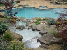Landscape Orignals - Every Project a Work of Art