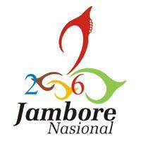 Jambore Nasional 2006 Sumedang (Indonesia)