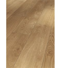 pics of laminate flooring 1000 images about range on 4183