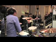 """Fever"" - The Black Keys Live At The BBC 2014"