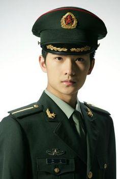 Handsome Asian Men, Most Handsome Men, Handsome Boys, Asian Celebrities, Asian Actors, Korean Actors, Celebs, S Love Images, Lee Joo Young