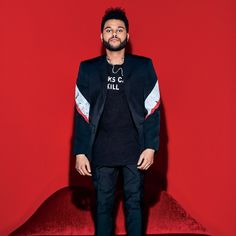 the-weeknd-0217-GQ-FEWE01-01.jpg