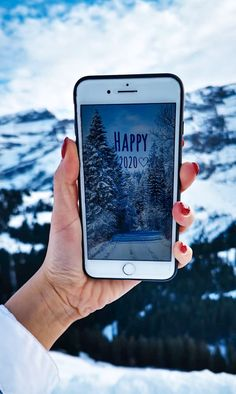 Happy 2020 new year bonne année au sussie switzerland snow new year wallpaper photo ideas photography nature trees snow winter wonderland New Year Wallpaper, Winter Wonderland Party, Nature Tree, Carpe Diem, Switzerland, Photo Ideas, Nature Photography, Pastel, Around The Worlds