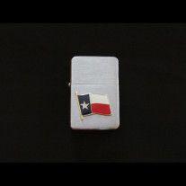 texas lighter