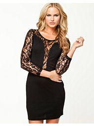nelly Blush, Dresses, Design, Fashion, Scale Model, Vestidos, Moda, Fashion Styles, Rouge