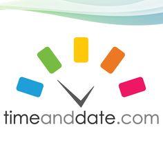 Create Printable Calendar (PDF)