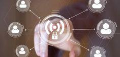 Investimento em segurança é desproporcional aos ataques virtuais