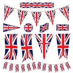 polyseter,washable printed flags in all different sizes. Doctor Who Christmas, Christmas Decorations, Christmas Tree, My Cup Of Tea, Bunting, Tapestry, Crafty, Flags, Illustration