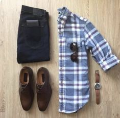 Hello loves :) Try Stitch fix for Men the best clothing subscription box ever! November 2016 review.  Winter or Fall outfit Inspiration photos for stitch fix. Only $20! Sign up now! Just click the pic...You can use these pins to help your stylist better understand your personal sense of style. #StitchFix #Sponsored