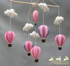 Google Image Result for http://weedecor.com/wp-content/uploads/2013/05/hot-air-balloon-baby-mobile.jpg