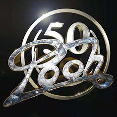 Pooh 50 - L'ultima Notte Insieme